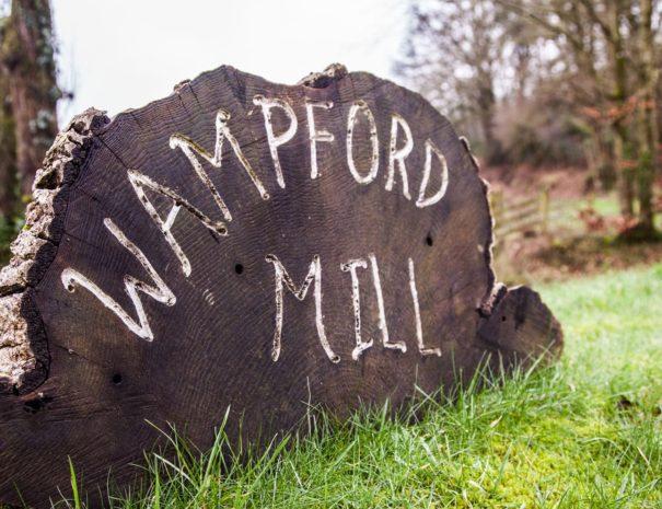 directions-to-woodland-retreat-wampford