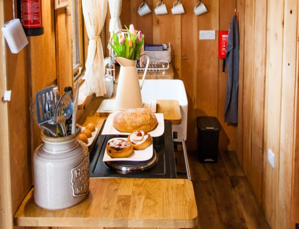 galley-view-from-cabin-lodge