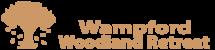 Wampford Woodland Retreat